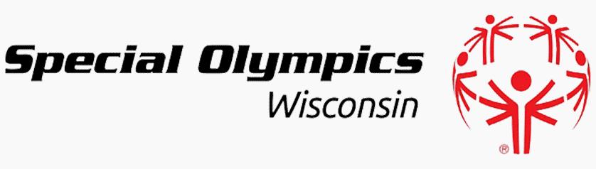 Special Olympics Wisconsin Logo
