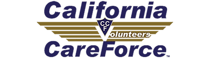 California CareForce Logo