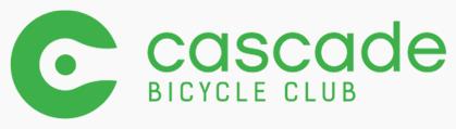 Cascade Bicycle Club Logo