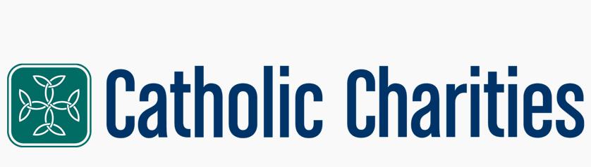 Catholic Charities of Oregon Logo