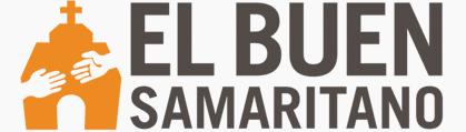 El Buen Samaritano Logo