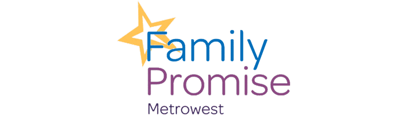 Family Promise Metrowest Logo