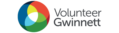 Volunteer Gwinnett Logo