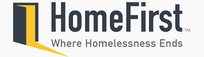 HomeFirst Services of Santa Clara County Logo