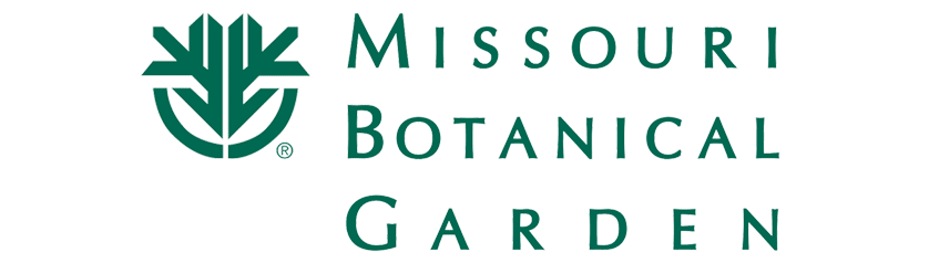 Missouri Botanical Garden Logo