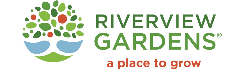 Riverview Gardens, Inc. Logo
