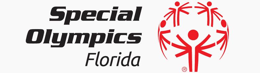 Default Organization Logo