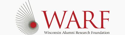 Discovery Building Programs Logo